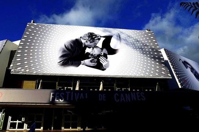 2654191829e87854b6bc218c4b3c913aFestival Internacional de Cine de Cannes 2013