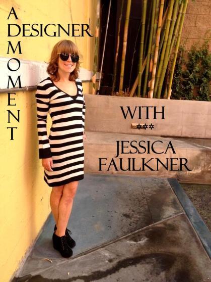 3Jessica Faulkner designer