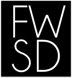 Fashion week San diego.png