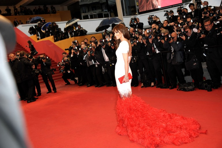 Amour-Premiere-At-Cannes-Film-Festival-20-May-2012-cheryl-cole-30899635-2560-1704