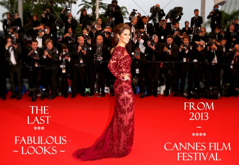 Cheryl-Cole-Zuhair-Murad-Jimmy-P.-Psychotherapy-Of-A-Plains-Indian-2013-Cannes-Film-Festival-Premiere-7 Cheryl cole