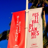 Red Carpet Finale: Style Wrap-Up & Au Revoir To The 2013 Cannes Film Festival!