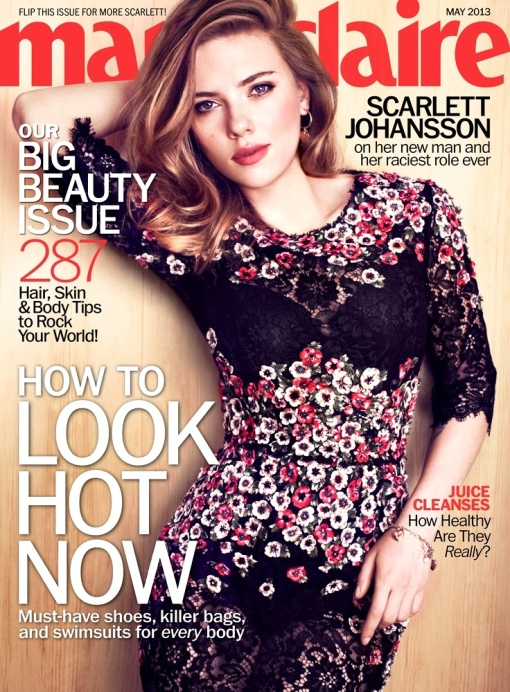 d96c6351b10a4afb15cc14ab5faa07d4Scarlett Johansson Talks Marriage Breakup in Marie Claire