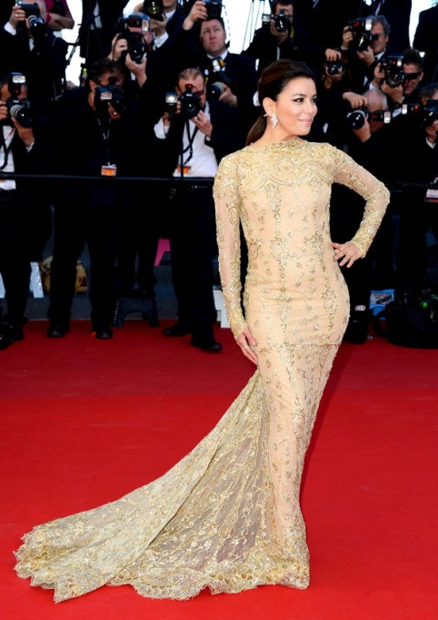 Hot-or-Hmm-Eva-Longorias-Cannes-Film-Festival-Zuhair-Murad-Gown