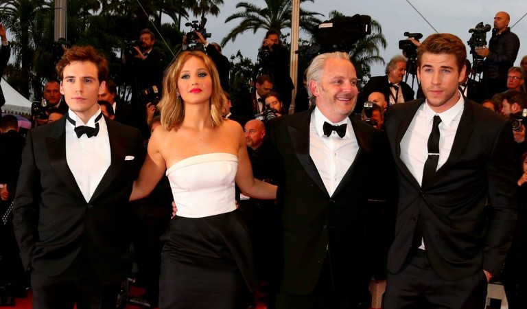 jennifer-lawrence-liam-hemsworth-jimmy-p-cannes-premiere-04