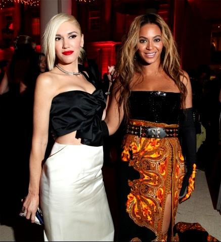 metagala-tj-4-dinner-0084_001604395342.jpg_carousel_partiesGwen Stefani and Beyoncé Knowle