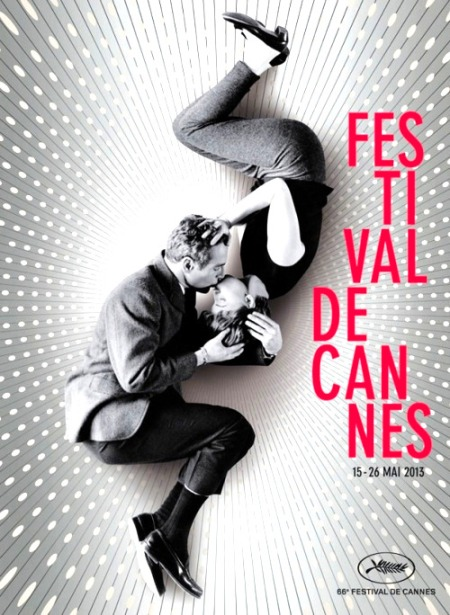 movies-cannes-film-festival-2013-poster-paul-newman-joanne-woodward