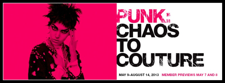 PUNK_landing4 couture
