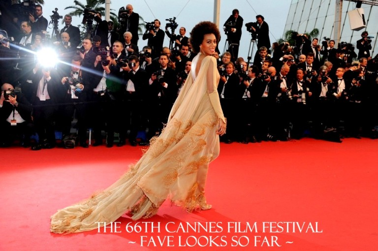 Solange-Knowles-In-Stéphane-Rolland-Couture-2013-Cannes-Film-Festival-Opening-Ceremony-The-Great-Gatsby-Premiere