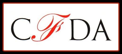 1990_02_cfda_logo