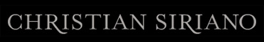 christian-siriano-logo
