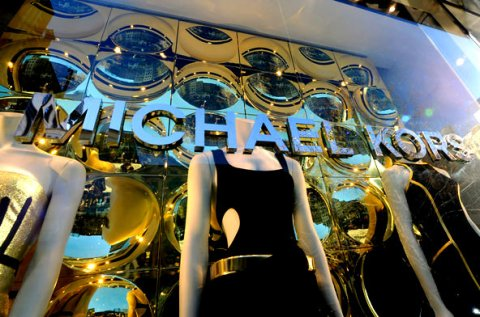 dbpix-michael-kors-store-tmagArticle