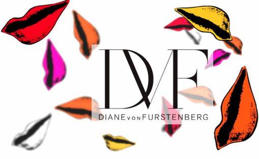 DVF_Bio_image