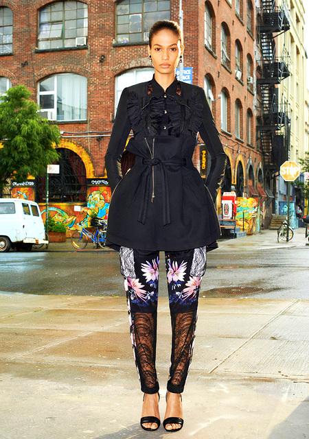 Givenchy_016_1366.450x675Givenchy