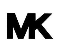 image_4e1b20bc7e874_MK_logo