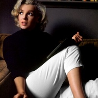 A Style Icon Indeed: Shop Marilyn Monroe's Inspired Closet!