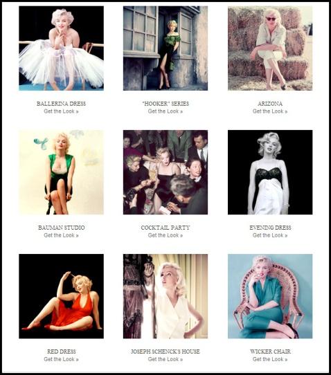 Marliyn Monroe Stylicics.jpg3