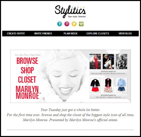 Marliyn Monroe Stylicics.jpg4