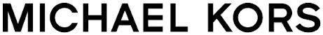 RESORT 2014 micael kors logo
