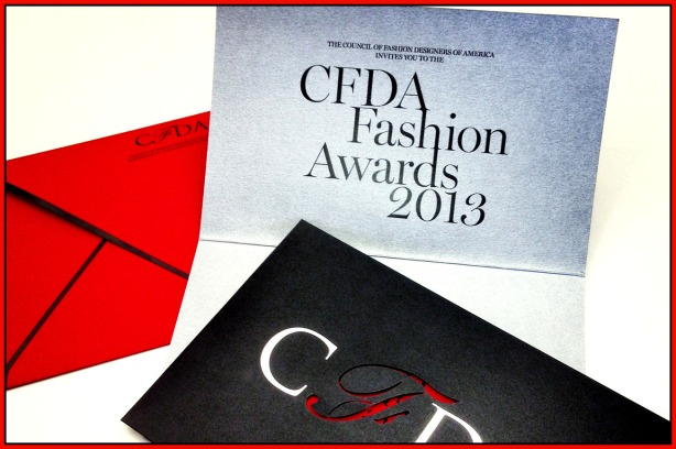 0b1o1_12802013+CFDA+FASHION+AWARDS+Underwritten+Swarovski+