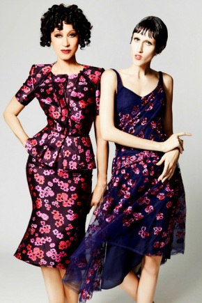 ZacPosen_012_1366.450x675Zac Posen Resort 2014