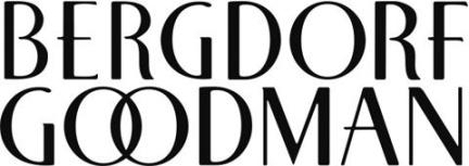 724060e00cbergdorf goodman logo