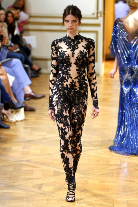 386028-a-model-presents-a-creation-by-lebanese-designer-zuhair-murad-as-part-