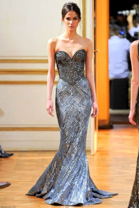 8f2177ee1c75c466a76fc654bc529174Zuhair Murad Fall Couture 2013