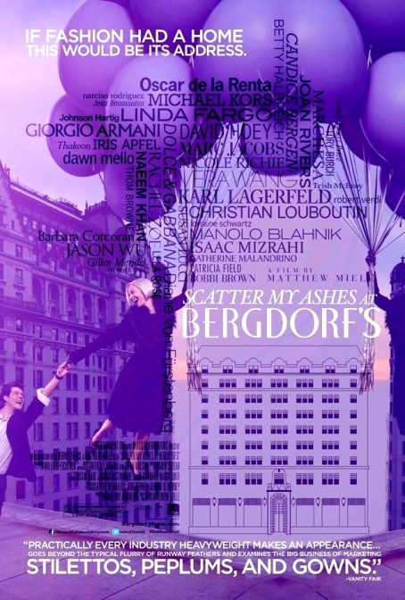 ef567a23e9ecf3ab34dc0843ea1ac682Scatter My Ashes at Bergdorf's