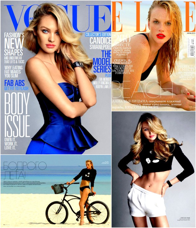 Pictures52Vogue Australia June 2013Anne-Vyalitsyna-Elle-Russia-Asa-Tallgard-01