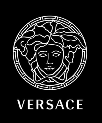 Versace_Logo17