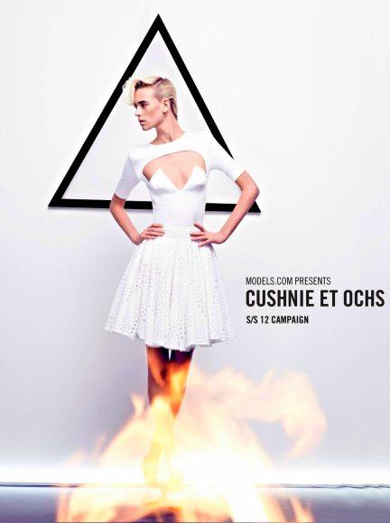 Cushnie-et-Ochs-MDX2