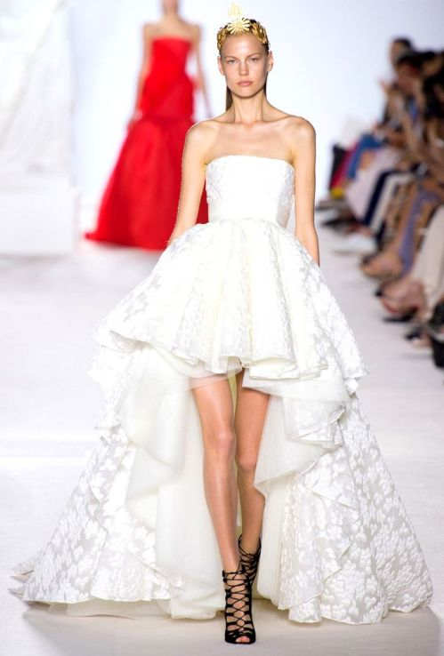 ad3572c9e68eGiambattista Valli fall couture 2013