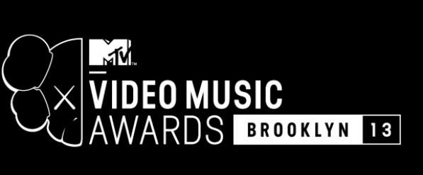 MTV-VMA-2013promo loggo