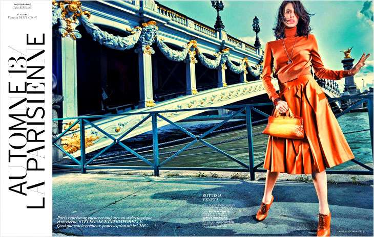 Ruby-Aldridge-LOfficiel-Paris-Taki-Bibelas-01