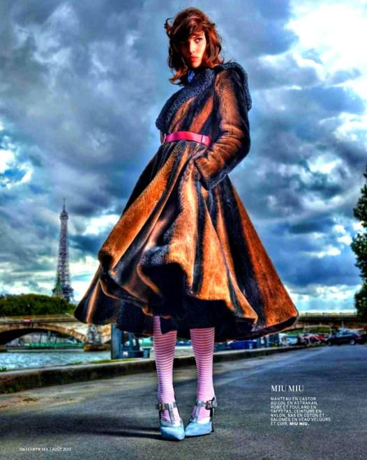 Ruby-Aldridge-LOfficiel-Paris-Taki-Bibelas-09