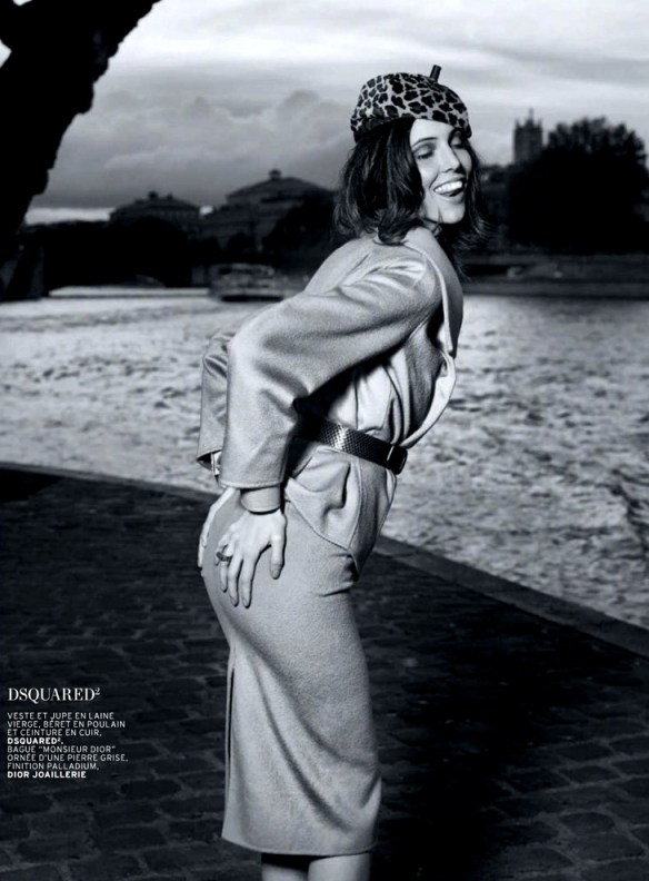 Ruby-Aldridge-LOfficiel-Paris-Taki-Bibelas-11