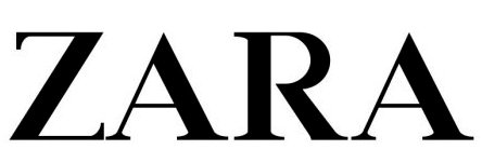 zara-logo 2013