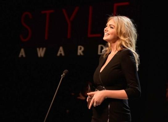 179515661-7603Style awards 2013