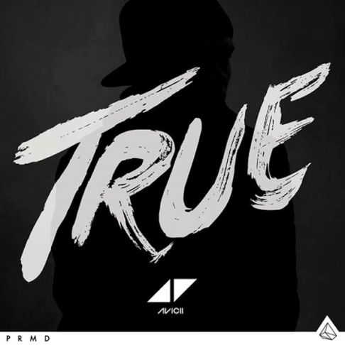 55 Avicii New September  album