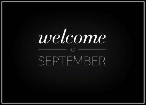 e9d6f8050d2airst of all, hello September!