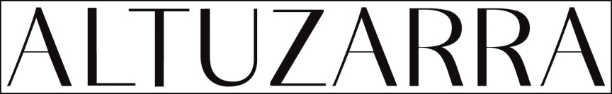 Altuzarra-Logo-NEW