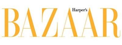Bazaar_Harpers_logo