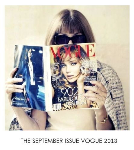 144688f0805The September Issue #september #issue #vogue #anna #wintour