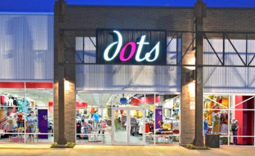 Dots_exterior