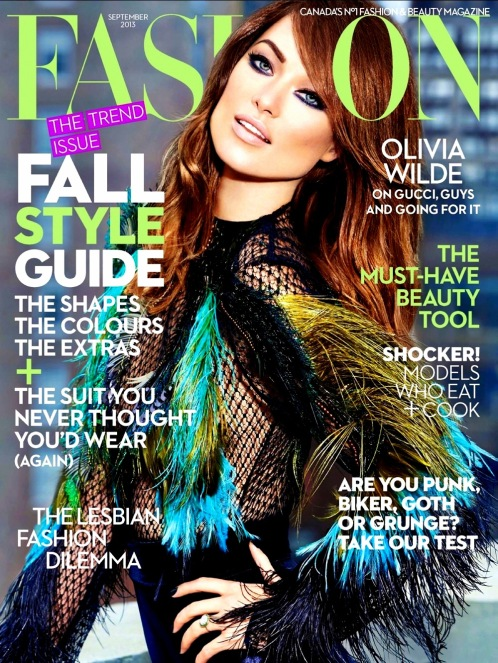 fashion_scans_remastered_olivia_wilde_fashion_auOlivia Wilde for Fashion Magazine Canada September 2013