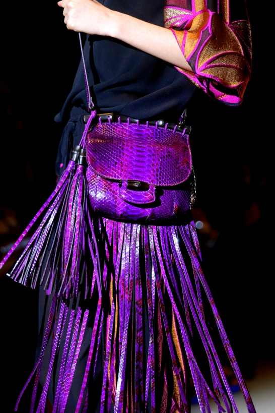 gucci-rtw-ss2014-details-065_134248337546
