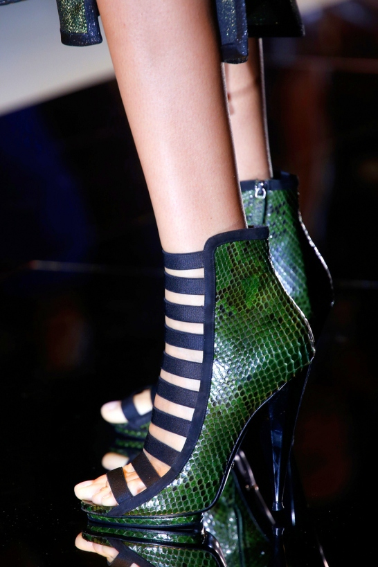 gucci-rtw-ss2014-details-125_134347346011
