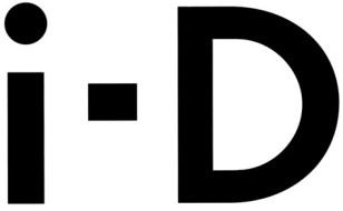 IDmag