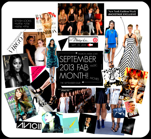 ImageProxySEPTEMBER 2013 1 Fab Month!